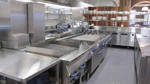 commercial kitchen tables tags kitchen prep table stainless