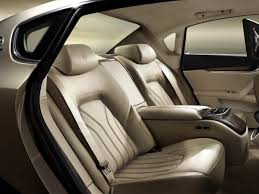 maserati quattroporte 2015 interior maserati quattroporte m156 2013 u2013present review problems specs