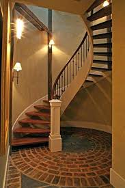 articles with basement stair handrail installation tag basement