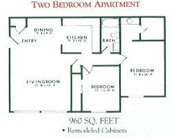 2 bedroom apartment interior design home design ideas