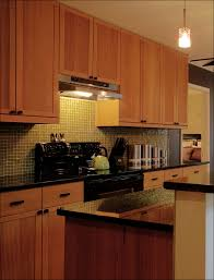 kitchen can you paint laminate blue painted kitchen cabinets how