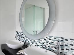 bathroom tile countertop ideas interior bathroom tile countertop ideas and buying guide pastel
