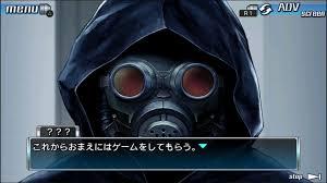 zero escape the nonary games u2013 japanese release details media