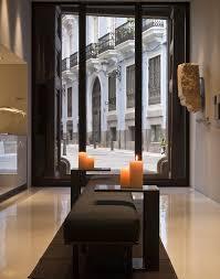 habitaciones caro hotel 5 valencia u200e
