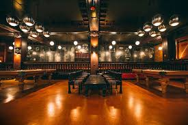 party rooms chicago best new event spaces in chicago 2016 crains chicago business