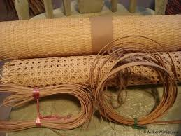 Upholstery Webbing Suppliers Chair Caning History Craft Tips