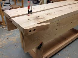 Ideal Woodworking Workbench Height by March 2014 A Woodworker U0027s Musings