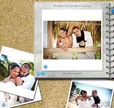 wedding planner to the stars worse than bridezilla u2013 lawsuit ny