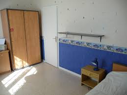 chambre chez l habitant vannes chambre chez l 39 habitant chez gilles martin le beau