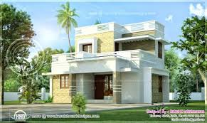 modern small house designs two story house designs elegant contemporary house design two