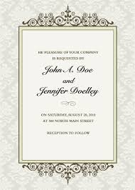 certificate of completion template free download quarterly profit
