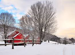 Vermont where to travel in january images Winter in vermont photographs new england today jpg