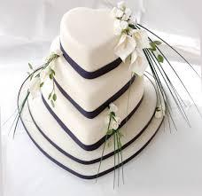 heart wedding cake heart wedding cake timeless cakes