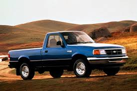 1994 ford ranger transmission for sale 1993 97 ford ranger consumer guide auto