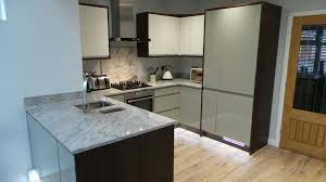 beautiful projects bathrooms nuneaton kitchens nuneaton