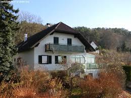 Anzeige Haus Kaufen Immobilien A Wolfau Schmuckes Wohnhaus U2013 Reizvolles Flair