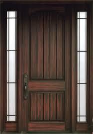 fiberglass vs steel exterior doors exterior gallery fiberglass