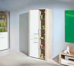 vitrine pour cuisine meuble cuisine buffet luxe meuble formica cuisine meuble de cuisine