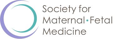 smfm consult diagnosis and management of vasa previa