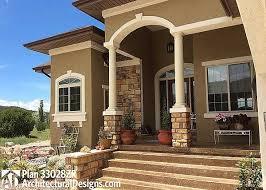 29 best net zero ready house plans images on pinterest home