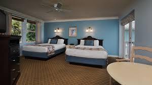 rooms u0026 points disney u0027s old key west resort disney vacation club