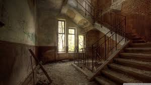 abandoned places wallpaper abandoned places wallpapers and