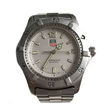 tag heuer watches reebonz your world of luxury