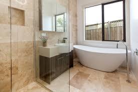 bathroom ideas melbourne 100 images melbourne australia