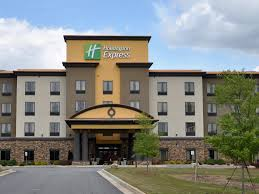 Comfort Inn Fairgrounds Holiday Inn Express U0026 Suites Perry National Fairground Area Hotel