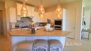newmark homes 70 u0027 model in riverstone 6722 apsley creek