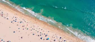 beaches images Beaches huntington city beach bolsa chica state beach jpg