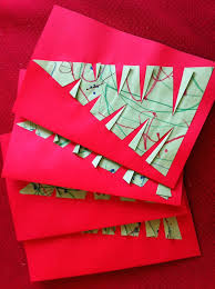24 best images about cards christmas on pinterest holiday