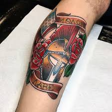 come and take it tattoo pictures to pin on pinterest tattooskid