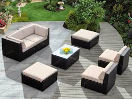 Commercial Patio Furniture by Perfect Orlando Outdoor Furniture Wicker Patio Furniture U0026 Outdoor