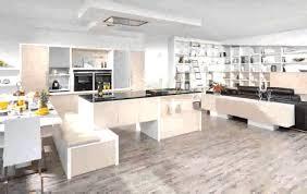 Offenes Wohnzimmer Modern Küche Und Wohnzimmer In Einem Raum Modern Hinreißend Auf Moderne