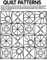 printable geometric coloring pages az coloring pages geometric