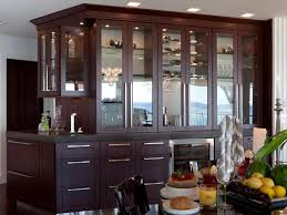 Kitchen Buffet And Hutch Furniture Sideboards Extraordinary Dining Room Hutch And Buffet Dining
