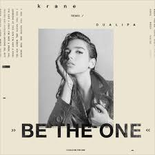 dua lipa songs download mp3 dua lipa be the one krane remix download mp3