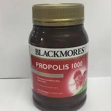 Minyak Ikan Blackmores blackmores odourless fish 1000 bpom kalbe 400s omega 3 fishoil