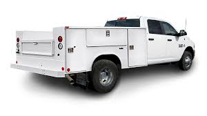 Dodge 3500 Gas Truck - 1 2 3 4 and 1 ton crew cab pickup truck rentals