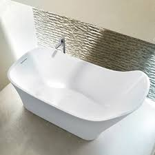 stone baths clearwater nebbia natural stone bath n14