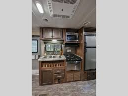 Cyclone Toy Hauler Floor Plans by Trail Runner Toy Hauler Travel Trailer Rv Sales 2 Floorplans