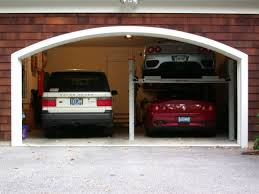 attached 2 car garage plans 6 car garage stylish 34 garage designs 1 2 3 and 4 car garage