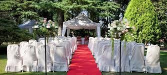wedding decorations cheap wedding supplies cheap wholesale in genial hot wedding bridal