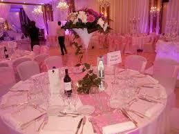 deco salle mariage location decoration de salle de mariage rennes 35000 ile et