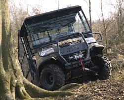 kubota rtv cool stuff pinterest atv and cars