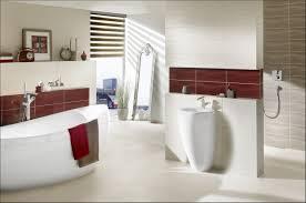 Kleine Badezimmer Design Hervorragend Kleineezimmer Beispiele Ideen Eine Idee Mit Braunem