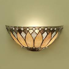 Tiffany Style Wall Sconces Wall Sconces
