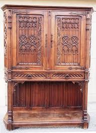 Closet Armoire Furniture Armoire Storage Antique Chifferobe For Sale Vintage
