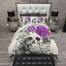 What S A Duvet 35 Best Bedding Images On Pinterest Bedroom Ideas Duvet Bedding